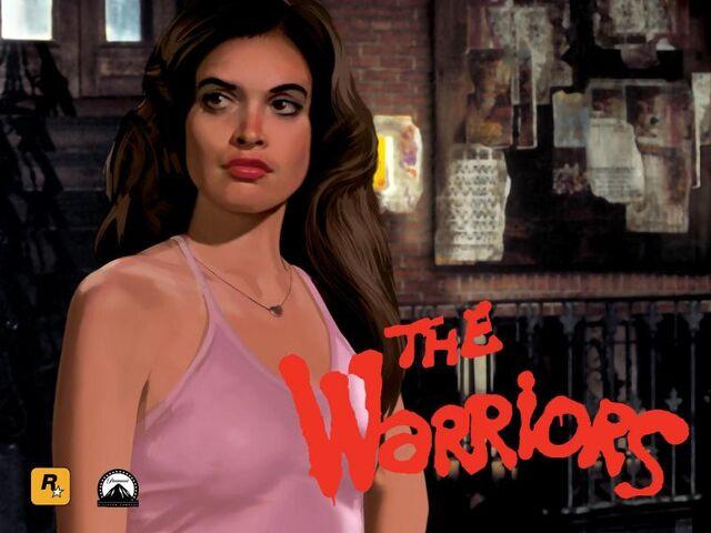 File:The-Warriors-2-6LLOCZYGV5-800x600.jpg