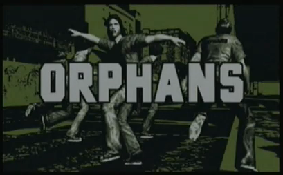 Image - Orphans.png | The Warriors | Fandom powered by Wikia