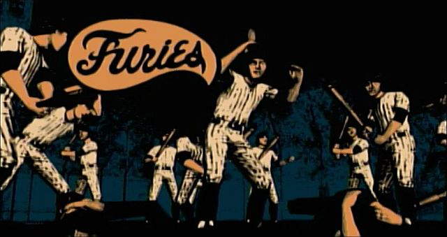 File:The Furies.png