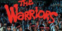 The Warriors (Game)
