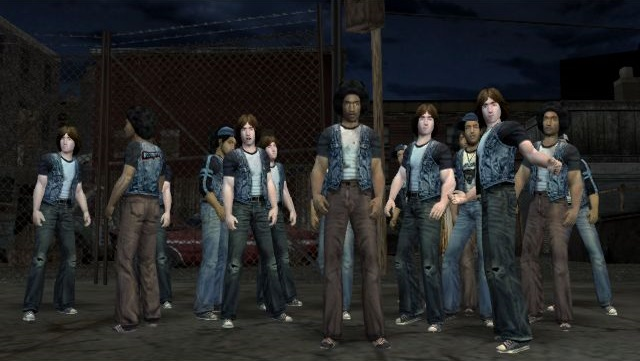 File:The Destroyers11.jpg