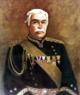 Samuel B. M. Young (MG)