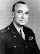 Joseph T. McNarney (LTG)