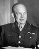 Dwight D. Eisenhower (LTG)