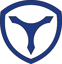 3rd Service Command