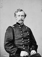 George A. Custer5