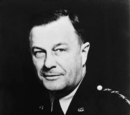 Charles L. Bolte