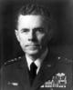 John R. Thurman III (LTG)