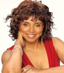 debbi morgan instagramdebra morgan dexter, debbi morgan instagram, debbi morgan, debbie morgan, дебби морган, debbi morgan net worth, debbi morgan spouse, debbi morgan book, debbi morgan husband, debbi morgan daughter, debbi morgan wedding, debbi morgan charles dutton, debbi morgan husband jeffrey winston, debbi morgan movies, debbi morgan age, debbi morgan twitter, debbi morgan lyme disease, debbi morgan the monkey on my back, debbi morgan charmed, debbi morgan jeffrey winston