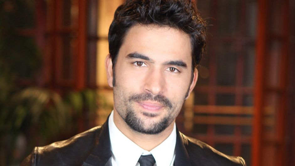 ignacio serricchio shirtlessignacio serricchio house, ignacio serricchio instagram, ignacio serricchio wikipedia, ignacio serricchio dating, ignacio serricchio wife, ignacio serricchio bones, ignacio serricchio shirtless, ignacio serricchio girlfriend, ignacio serricchio facebook, ignacio serricchio twitter, ignacio serricchio wedding ringer, ignacio serricchio height, ignacio serricchio biography, ignacio serricchio imdb, ignacio serricchio general hospital, ignacio serricchio net worth, ignacio serricchio young and the restless, ignacio serricchio witches of east end, ignacio serricchio leaving y&r, ignacio serricchio interview