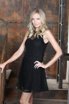 Melissa Ordway 4