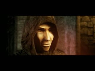 Gamalls treachery 09