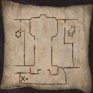 TDS map HammerIntro