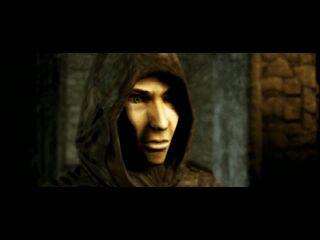 Gamalls treachery 02