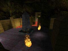 Fire elementals patrol.jpg