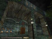 FM T2 T2G First City College - Bulgarian Taffer screenshot001
