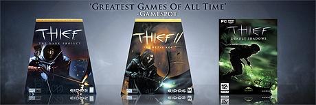 Thiefpackshot3eidos