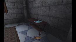 MUSpowernote location3