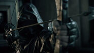 Thief-E3-Trailer