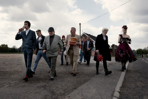 this is england 86 episode 1 this is england wiki