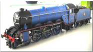 RailwaysofSodorGordon