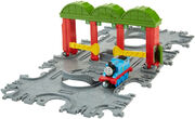 Take-n-PlayKnapfordStationWithThomas