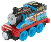 Take-n-PlayRacingThomas