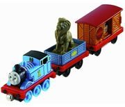 Take-n-PlayThomas&theLionofSodor