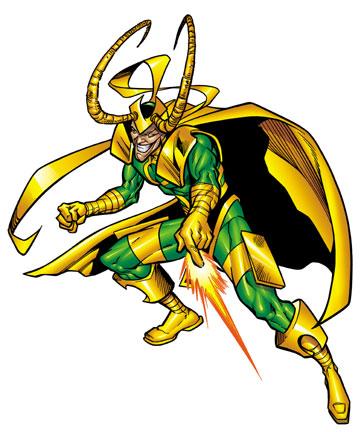 Plik:Loki.jpg
