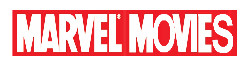 Marvel-Movies-Wiki-logo 10-30-2013