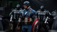 Captain-america-2011-1920x1080-wallpaper-4369