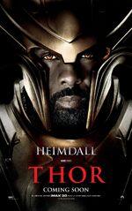 Poster-heimdall