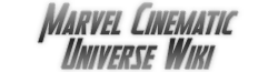 Marvel-Cinematic-Universe-Wiki-logo1 10-30-2013