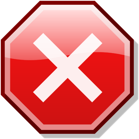 File:StopX.png