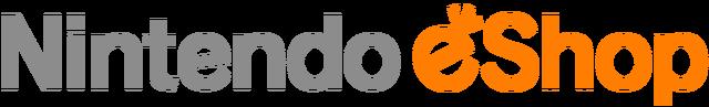 File:NintendoeShop3DSlogo.png