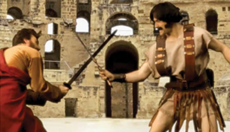 File:Gladiators.jpg