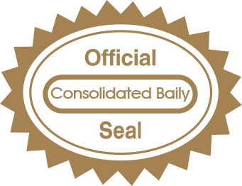 File:Official Consolidated Baily Seal.png