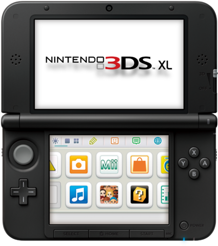 File:3DS-XL Black.png