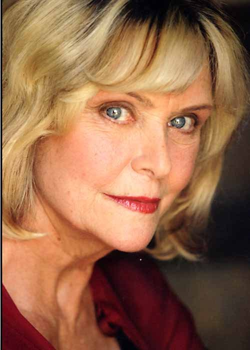 1000  images about Patty McCormack on Pinterest