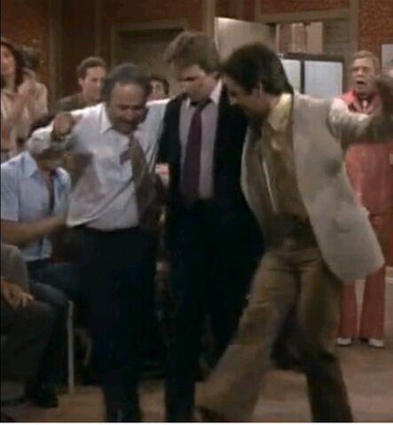 File:Greek Dance Jack Larry and Uncle.jpg