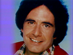 Larry Dallas