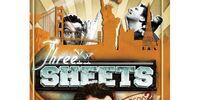 Three Sheets: Season 2 (DVD)
