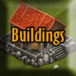 Buildings EN