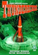 Thunderbirds3DVD2004cover