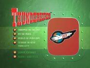 ThunderbirdsDVD1Menu