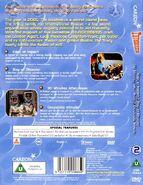 Thunderbirds2DVDBackcover