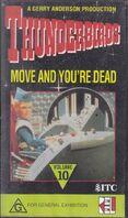 TB-ITC-VHS-VOL10