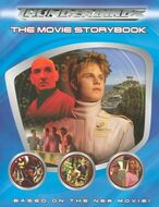 TB-2004-STORY-BOOK