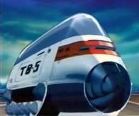 2086-TB5