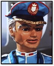 Sentinal Commander